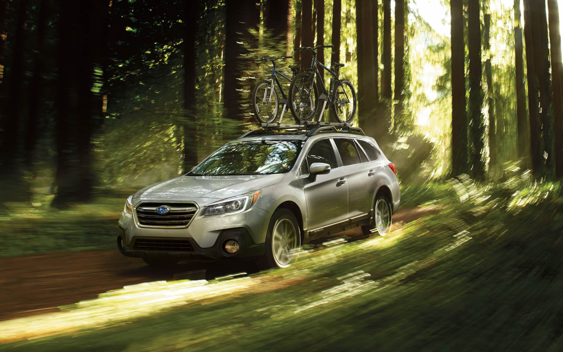 2018 subaru outback for sale near west chester pa exton pa buy a 2018 subaru outback in. Black Bedroom Furniture Sets. Home Design Ideas