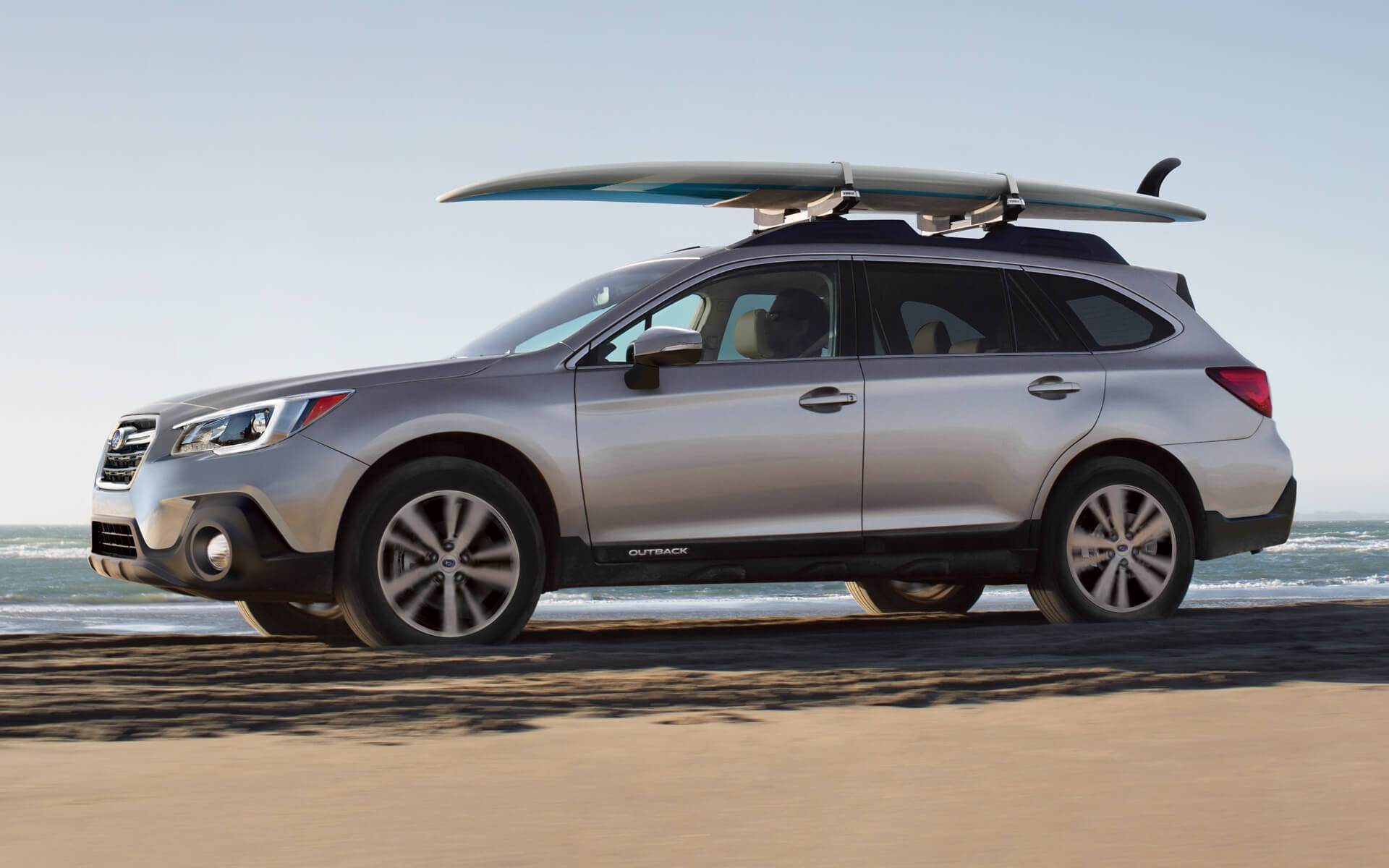 2018 subaru maintenance schedule. exellent maintenance 2018 subaru outback  in subaru maintenance schedule n