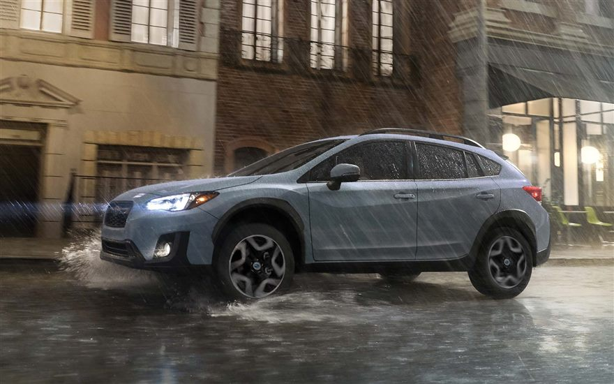 2018 subaru crosstrek. perfect crosstrek 2018 subaru crosstrek on subaru crosstrek