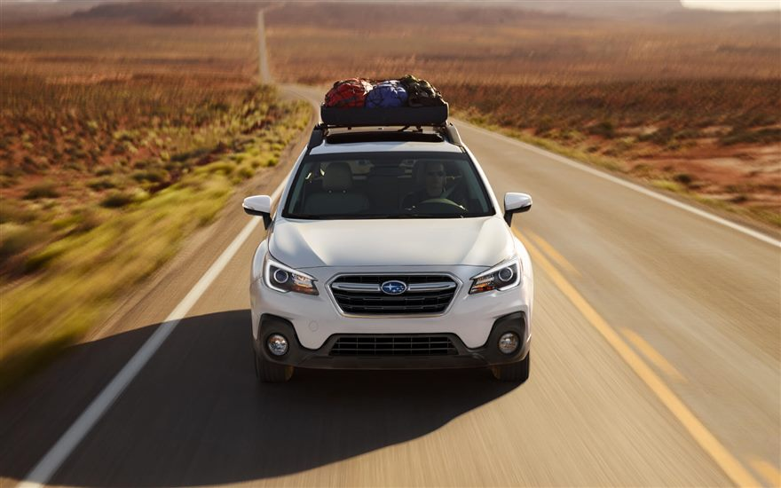 2018 subaru. interesting 2018 2018 subaru outback to subaru
