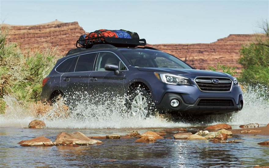 2018 subaru nz. beautiful subaru 2018 subaru outback inside subaru nz
