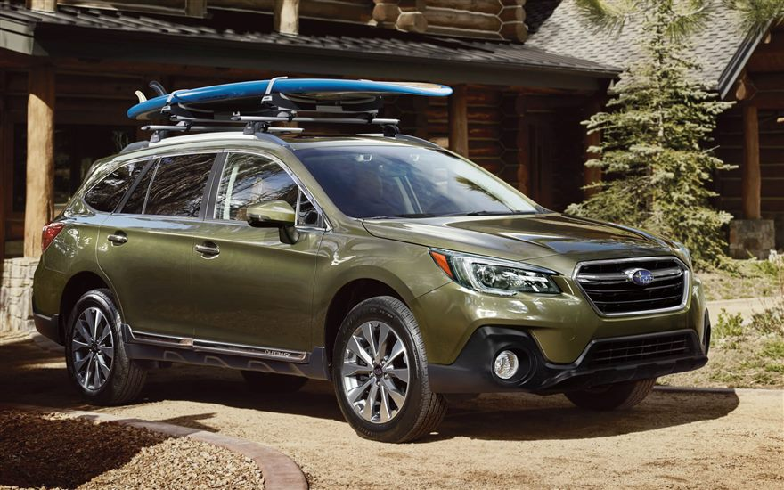 2018 subaru. interesting 2018 2018 subaru outback with subaru h