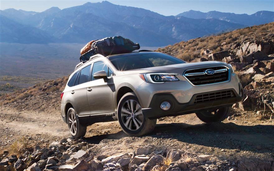 2018 subaru vehicles. exellent 2018 2018 subaru outback on subaru vehicles