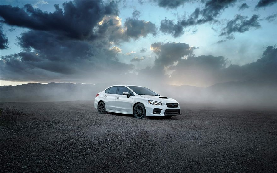 2018 subaru legacy white. beautiful subaru 2018 subaru wrx on subaru legacy white c