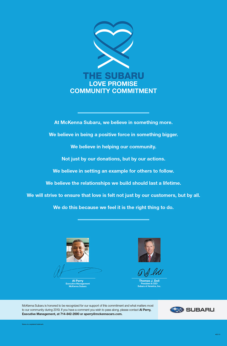 LOVE_PROMISE_AWARD_COMMUNITY