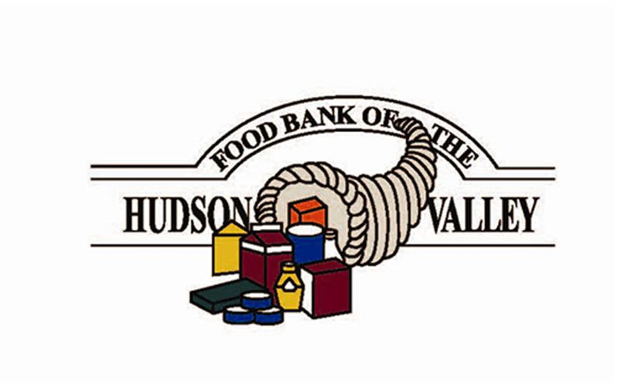 The Food Bank of the Hudson Valley