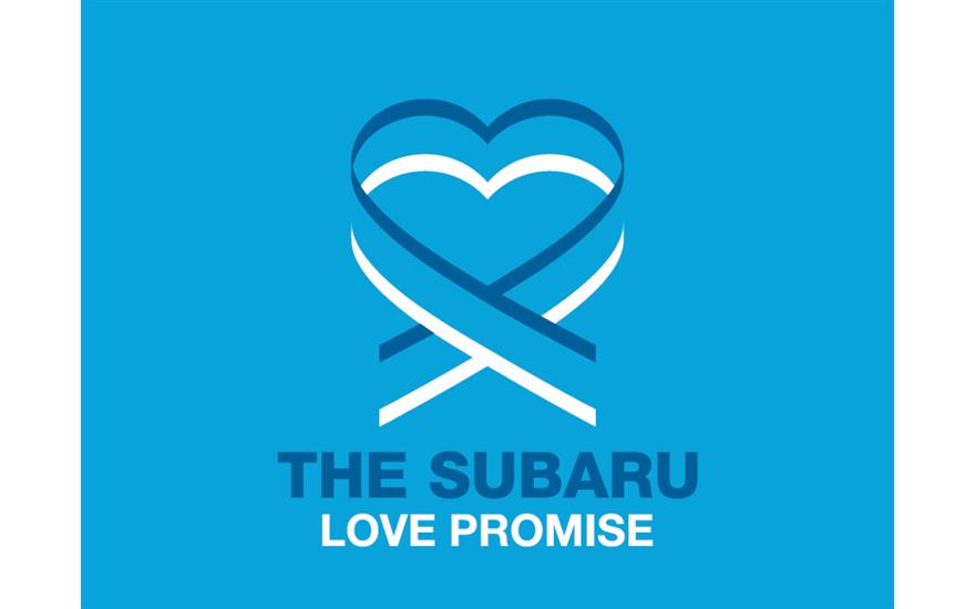 Delaney Subaru supports Visiting Nurses of Indiana County