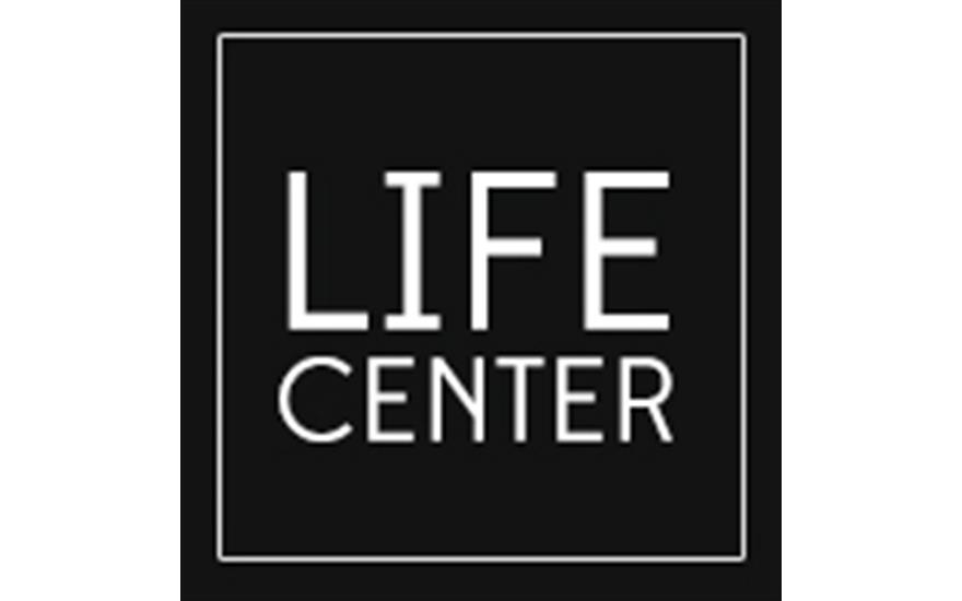 Life Center of Tacoma