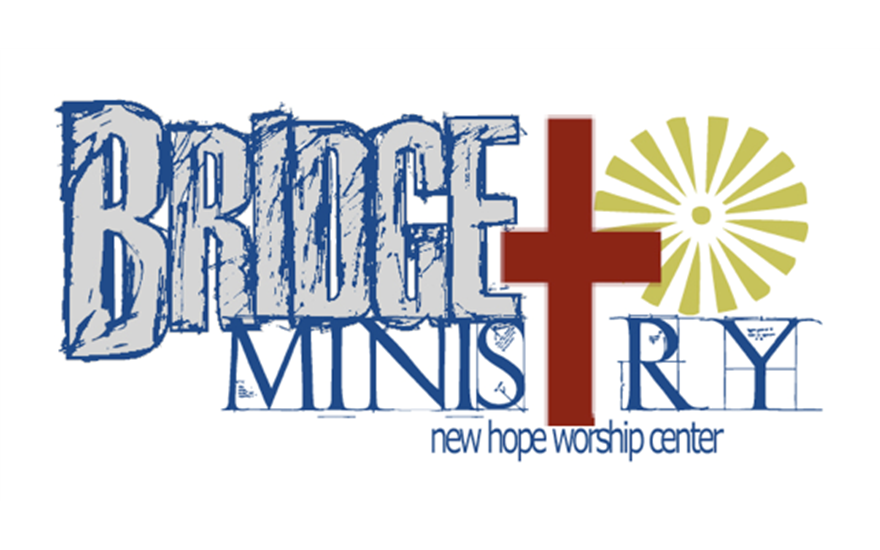 New Hope Bridge Ministry