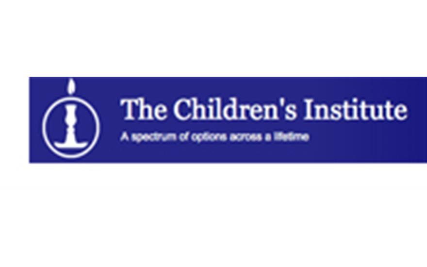 Subaru of Morristown Supports The Children's Institute