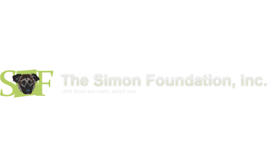 The Simon Foundation