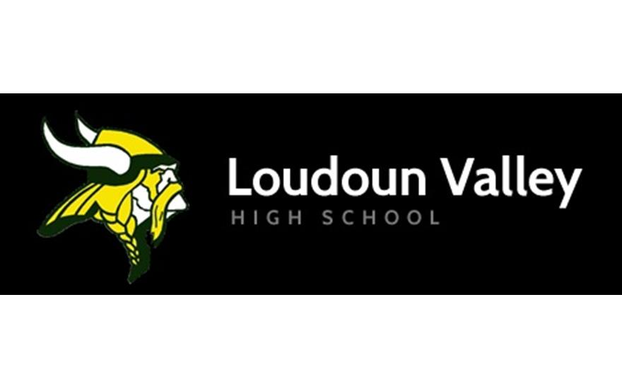 Donations To The Loudoun Valley High School Athletic Department