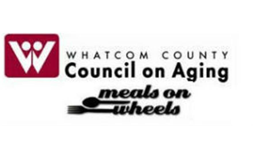 WCOA-Meals On Wheels