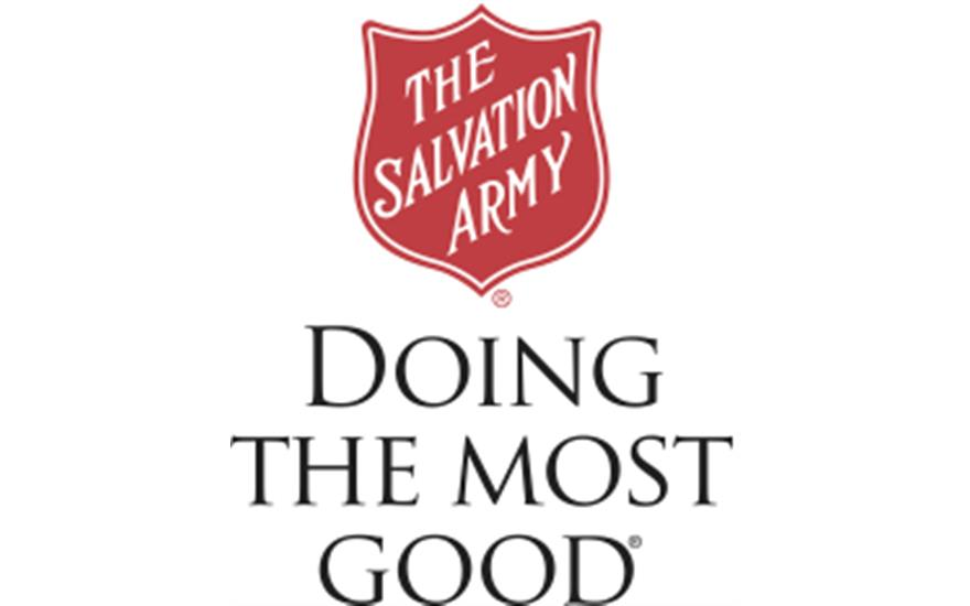 The Salvation Army of Greater Houston