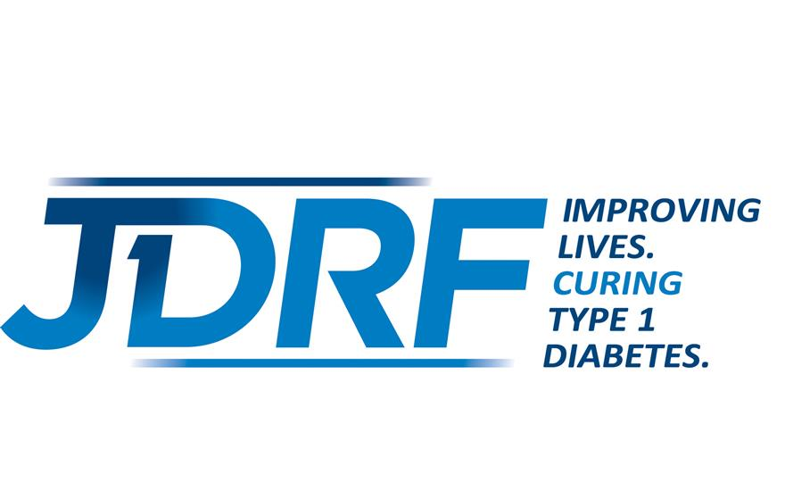 Share The Love With Northeast Ohio Chapter of JDRF