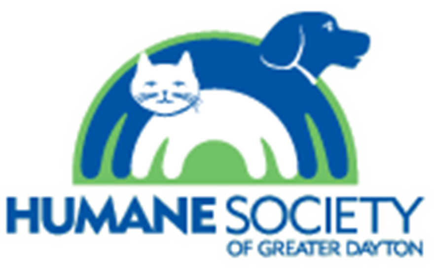 Humane Society of Greater Dayton