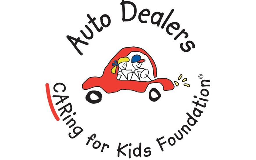 Auto Dealers CARing for Kids Foundation