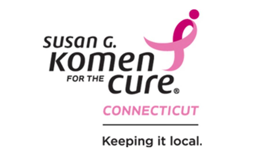 Premier Subaru and Premier Subaru Watertown Sponsors  Susan G. Komen Breast Cancer Foundation