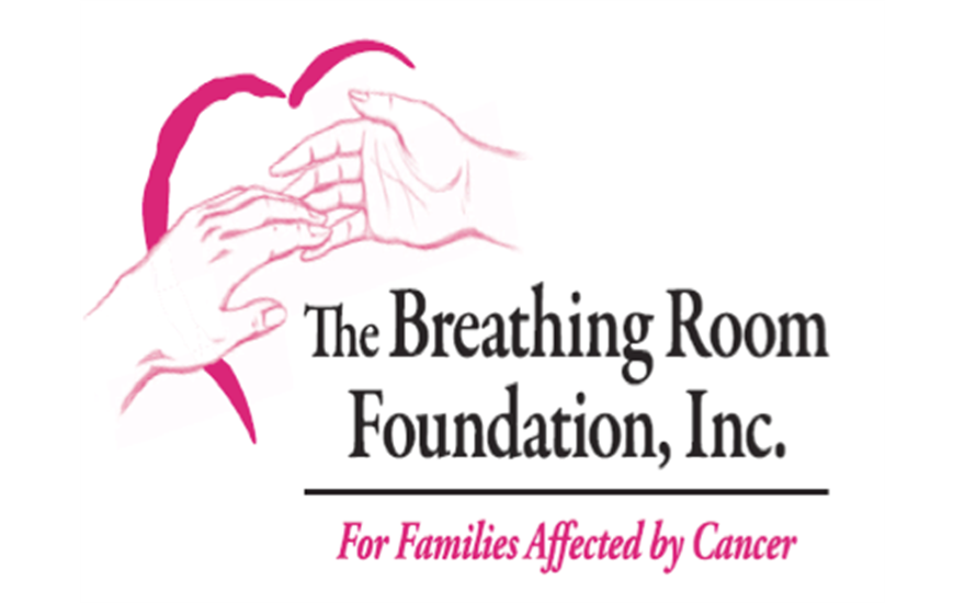 The Breathing Room Foundation