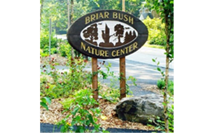 Glanzmann Subaru Sponsors Annual Briar Bush Nature Center Gala