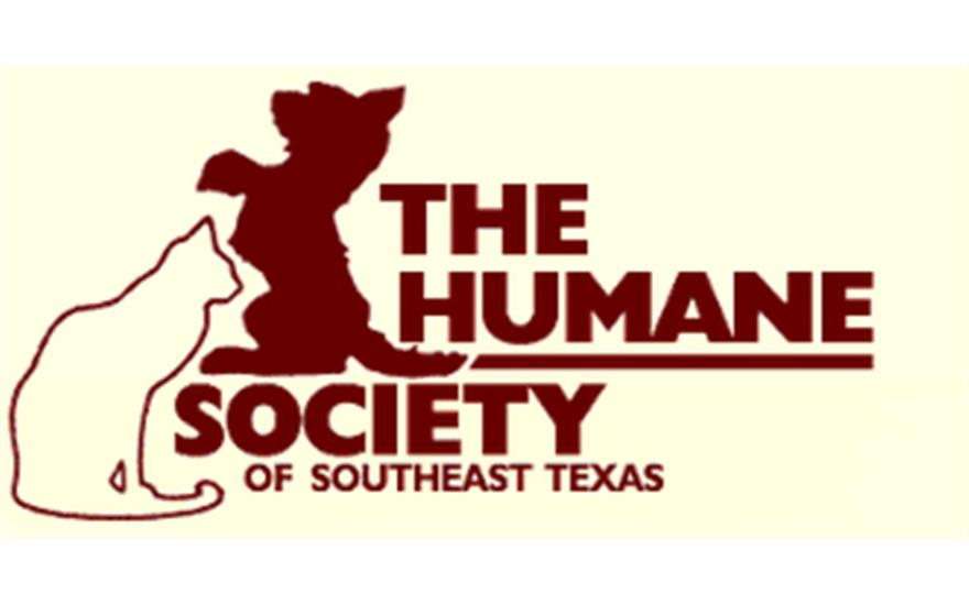 The Humane Society of Southeast Texas