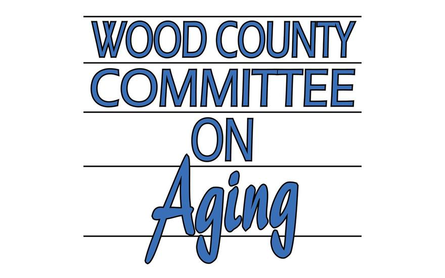Wood County Committee On Aging