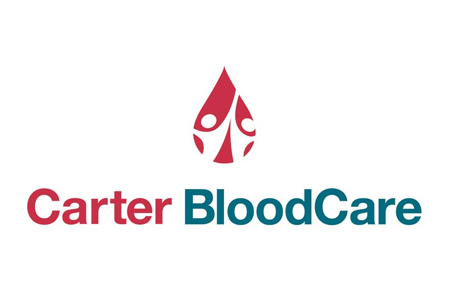 Subaru of Plano Hosts a Blood Drive With Carter BloodCare