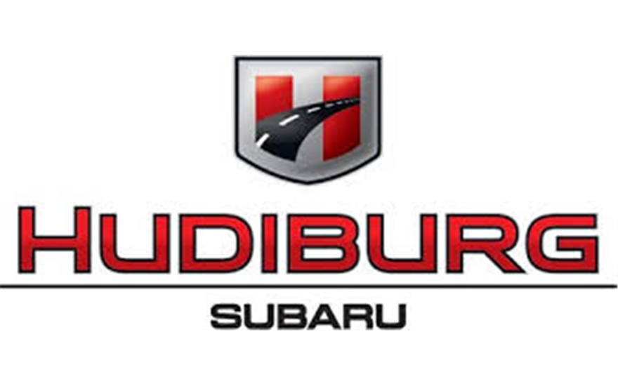 Hudiburg Subaru Partners with Central OK Humane Society For Adoption Events