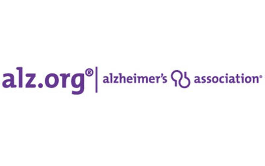 The Alzheimer's Association Northwest Ohio Chapter