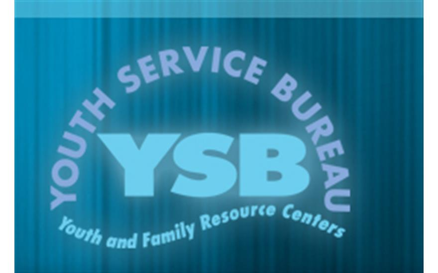 Baldwin Subaru Partners With The Youth Service Bureau of St Tammany