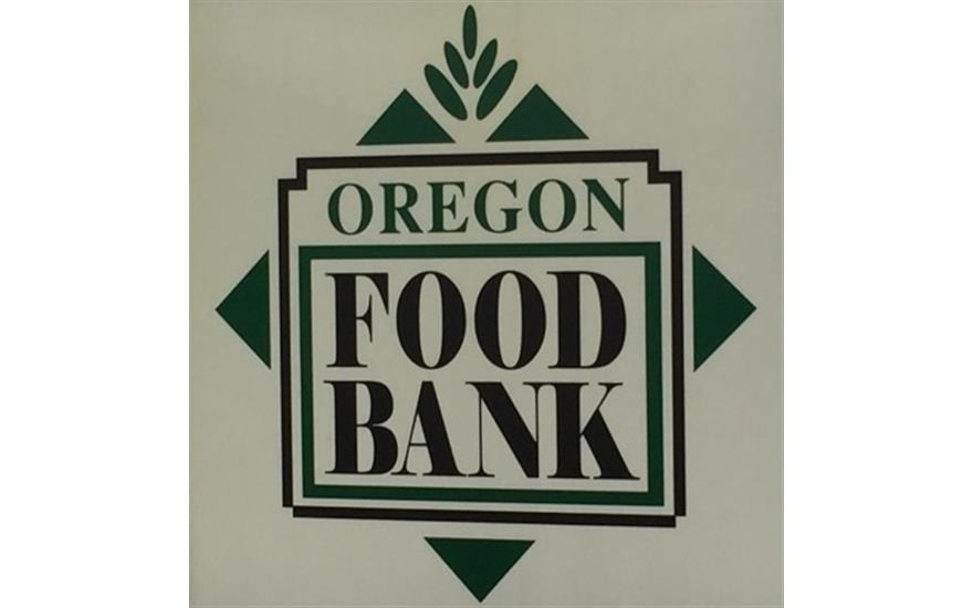 Carr Subaru Employees Volunteer At Oregon Food Bank