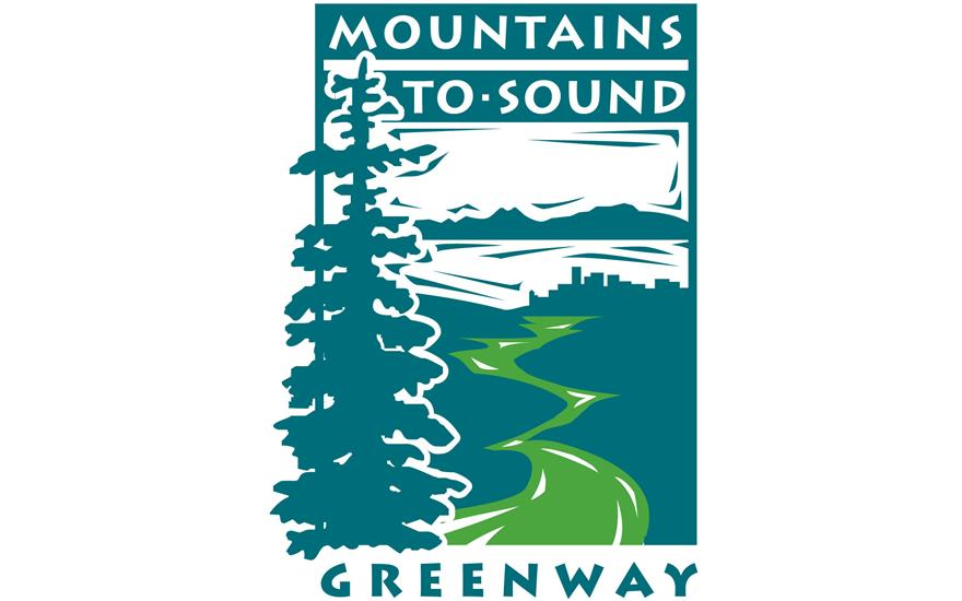 Mountains to Sound Greenway