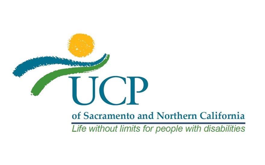 AutoNation Subaru Roseville Proudly Partners with UPC of Sacramento