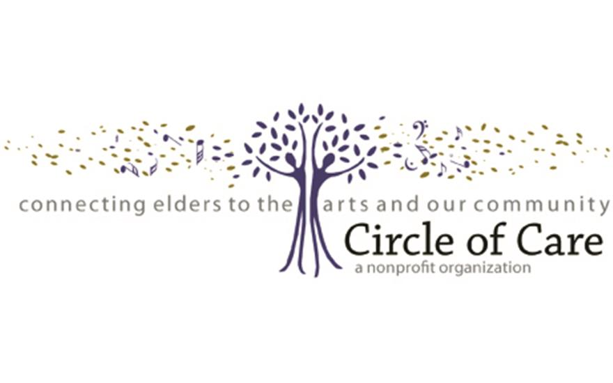 CIRCLE OF CARE PROJECT