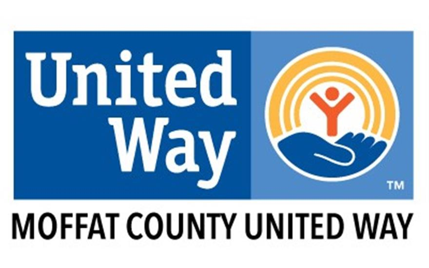 Moffat Co (CO) United Way and other localcharities