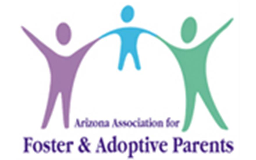 AutoNation Subaru Scottsdale supports Arizona Association for Foster and Adoptive Parents