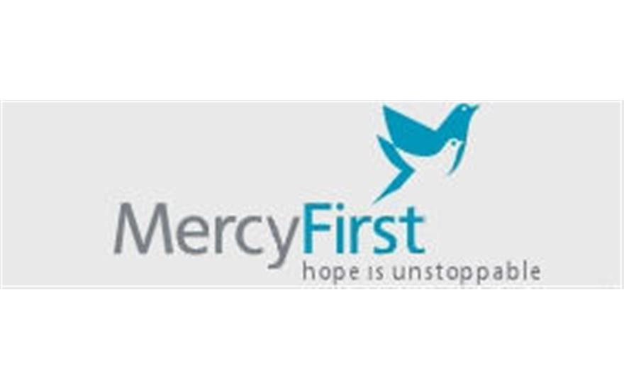 Mercy First - Angel Guardian Orphanage Campus