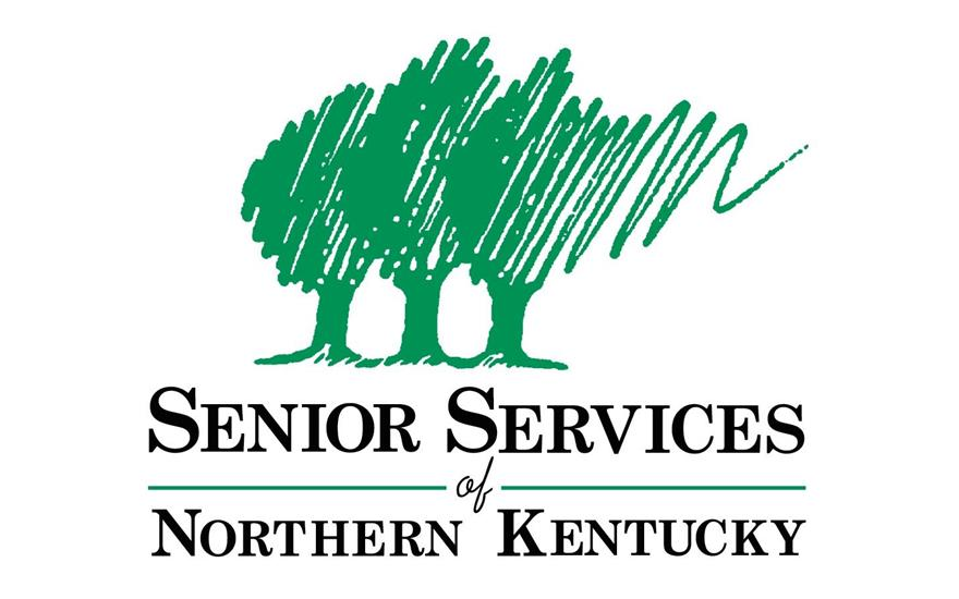 Senior Services of Northern Kentucky