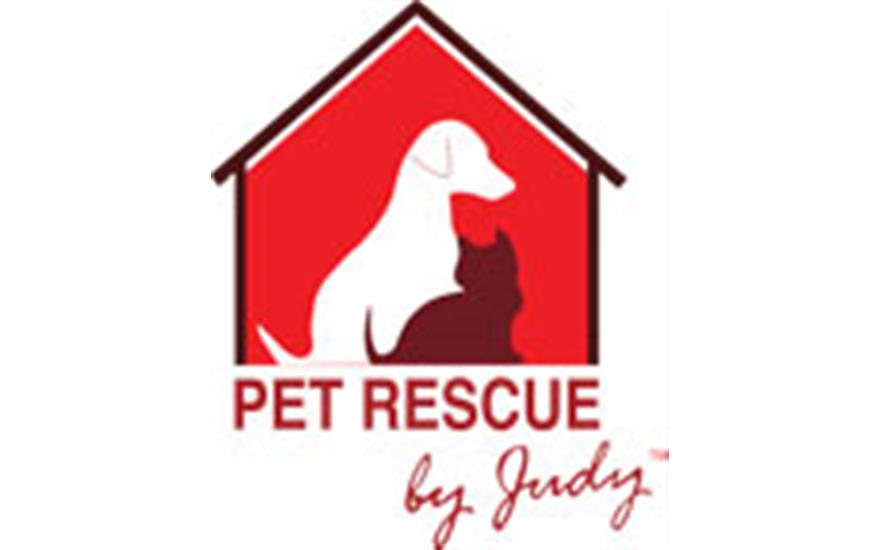 Pets Rescue By Judy