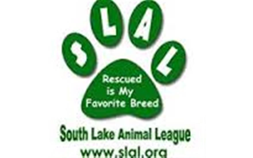 South Lake Animal League