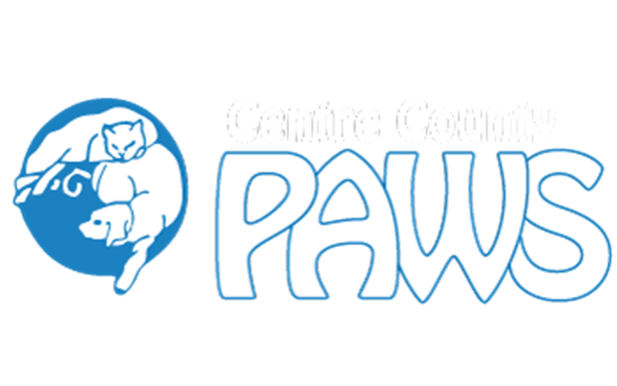 Centre County PAWS