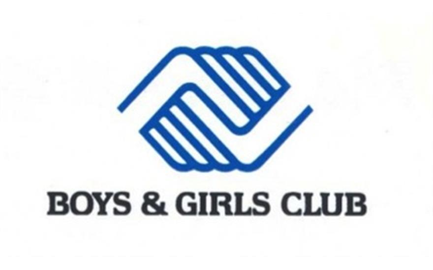 We support Boys & Girls Club of Manassas