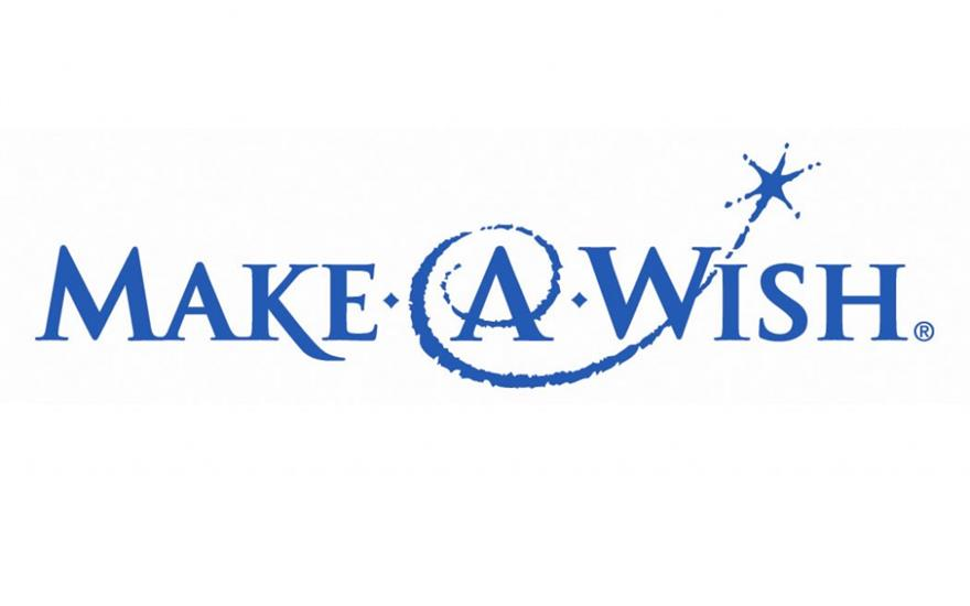 Make A Wish Greater Pennsylvania & West Virginia