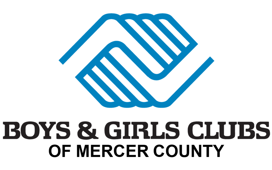 Boys & Girls Club of Mercer County