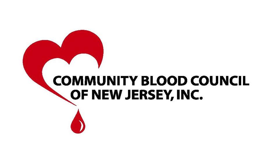 Community Blood Council of NJ