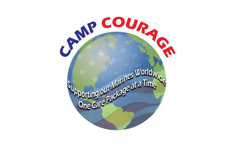 Camp Courage thanks Falcone Subaru