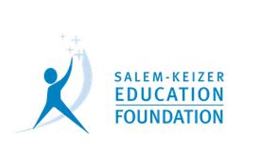 Salem-Keizer Education Foundation