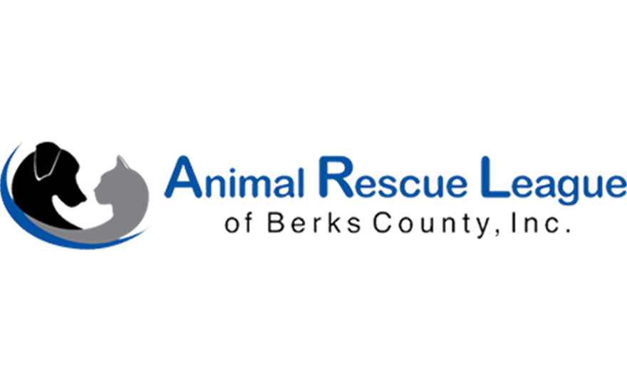 Animal Rescue League of Berks County Inc.