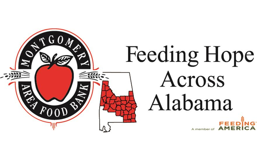 Montgomery Area Food Bank