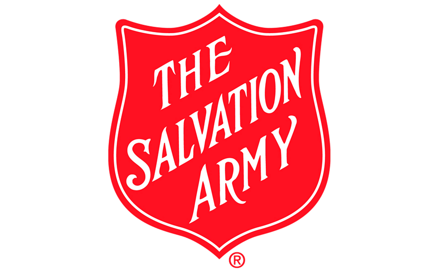 The Salvation Army Moanterey Peninsula Corp